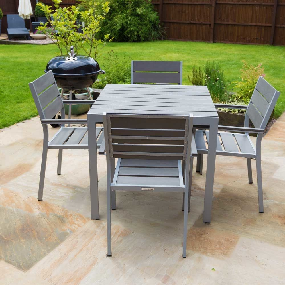 Polywood Outdoor Dining Set New Captivating Where To Buy Garden