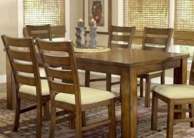 Dining Room Chairs Heavy Duty