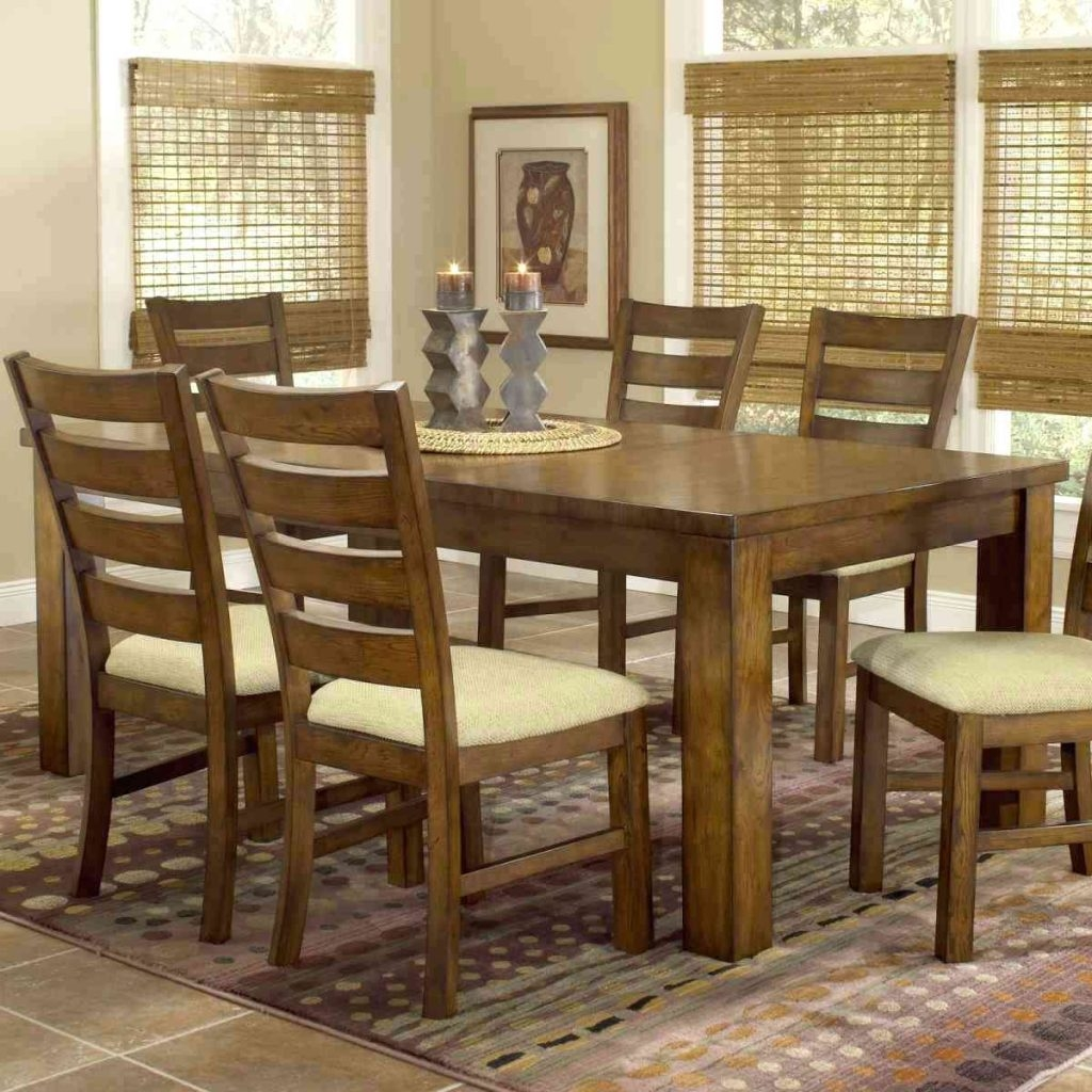 Pretty Ideas Heavy Duty Dining Room Chairs In Dennis Futures Elegant