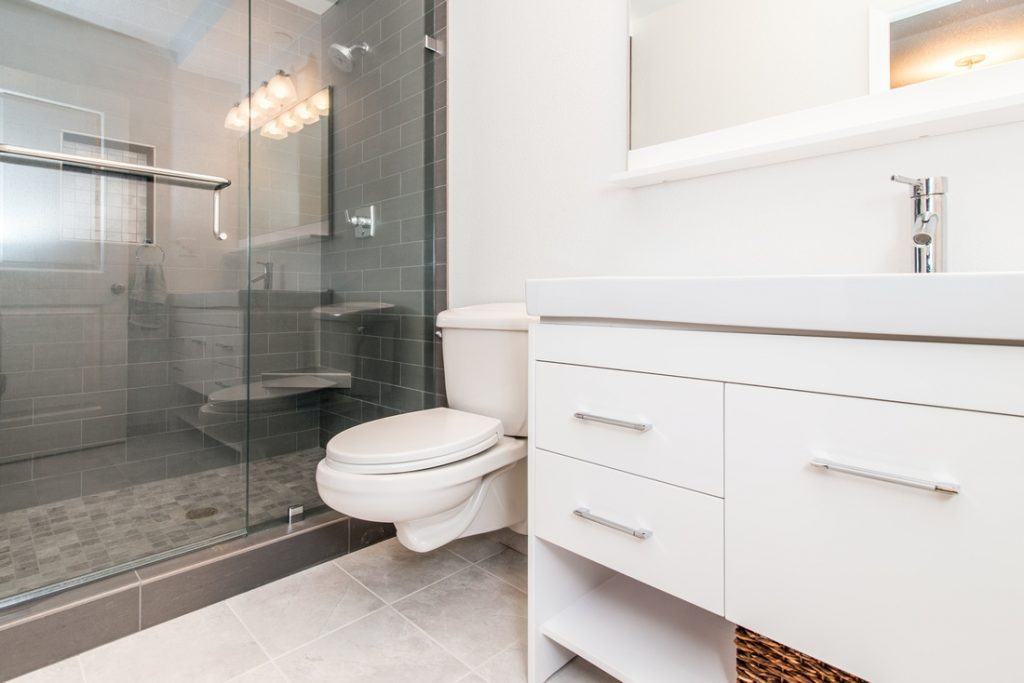 Professional General Contractor Vancouver Wa Align Remodel