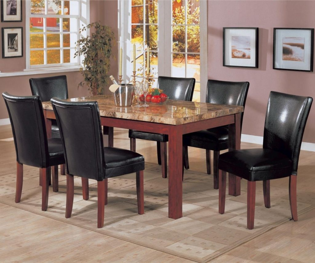 Projects Inspiration Big Lots Dining Room Furniture Chairs
