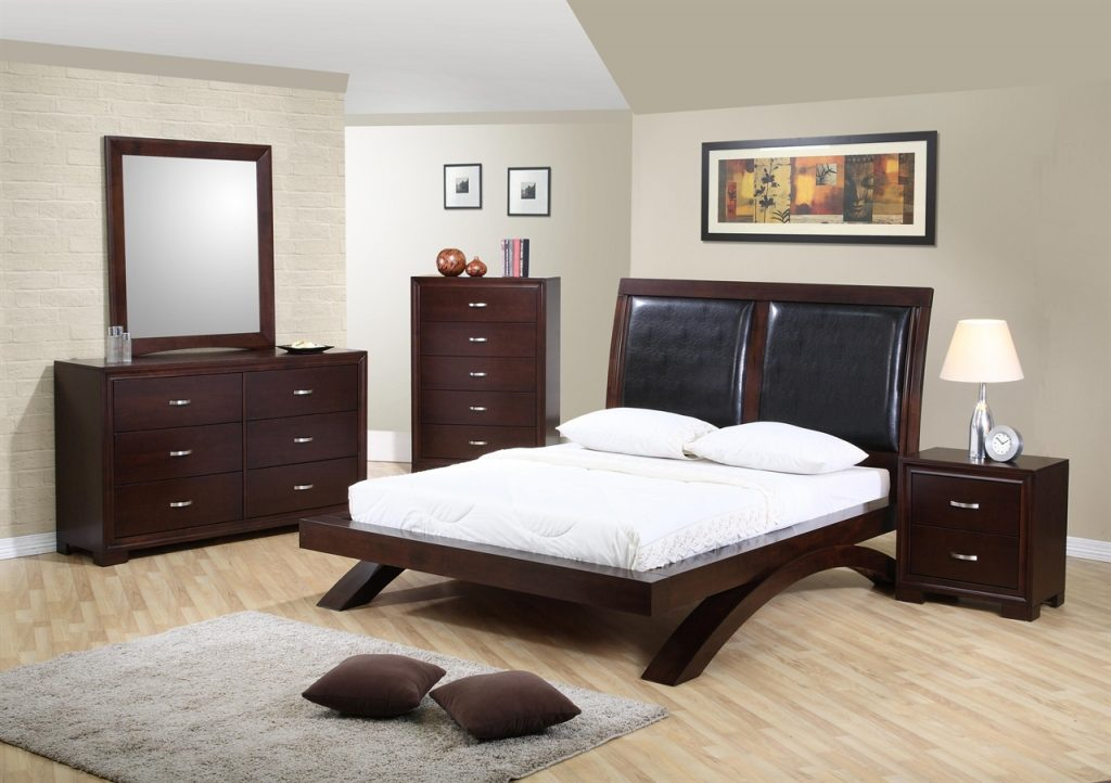Queen Bedroom Furniture Set The New Way Home Decor Queen Bedroom