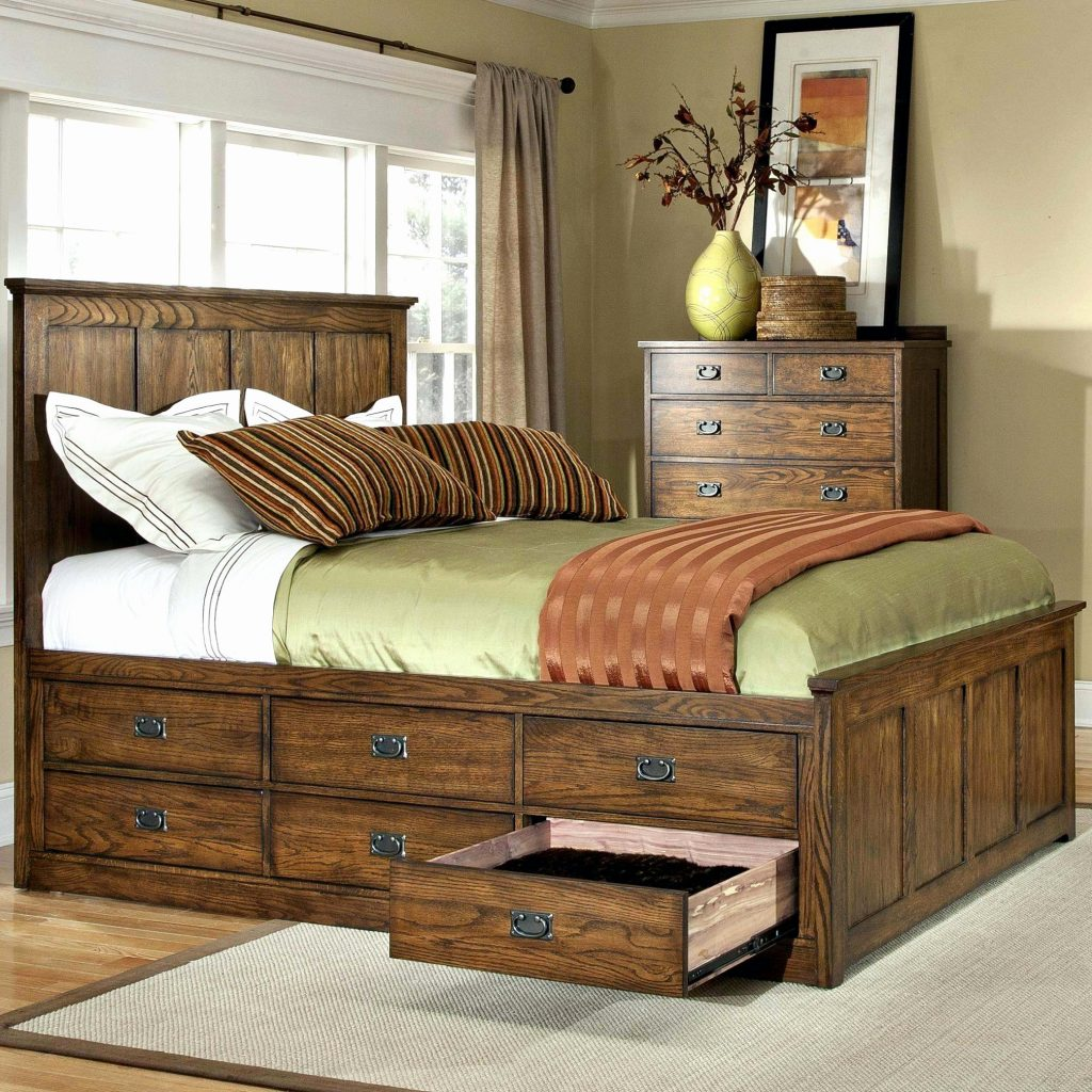 Queen Bedroom Sets Under 300 Beautiful Bedroom Furniture Sets Sam S