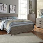 Bedroom Sets Under 300