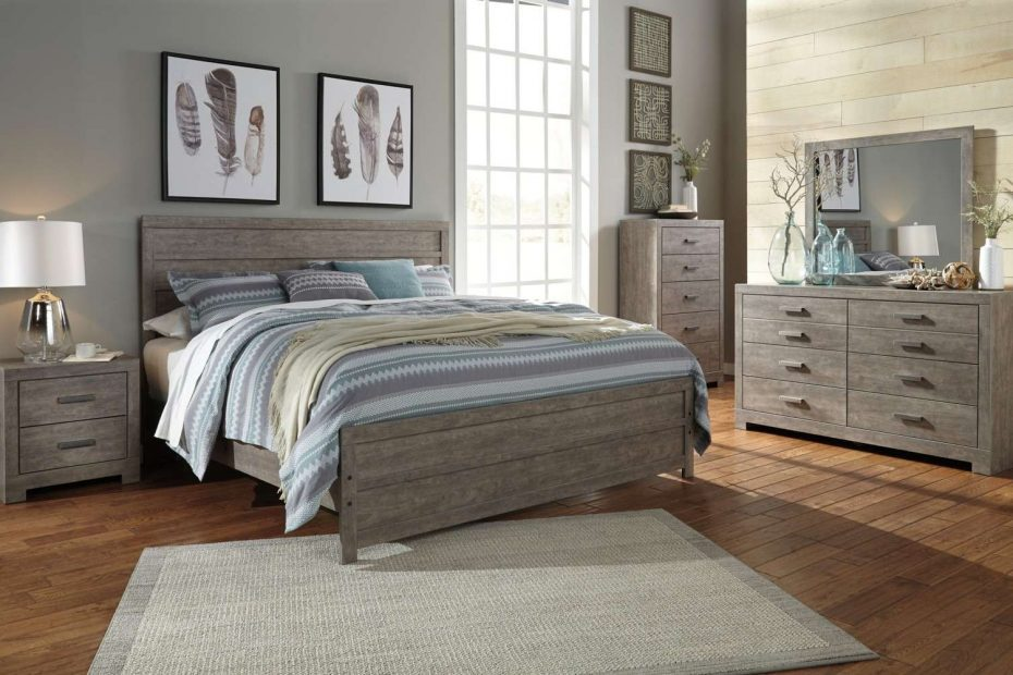 Queen Bedroom Sets Under 300 New Cheap Bedroom Sets Clearance King