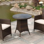 Rattan Outdoor Furniture Manufacturers Iwmissions Outdoor Design