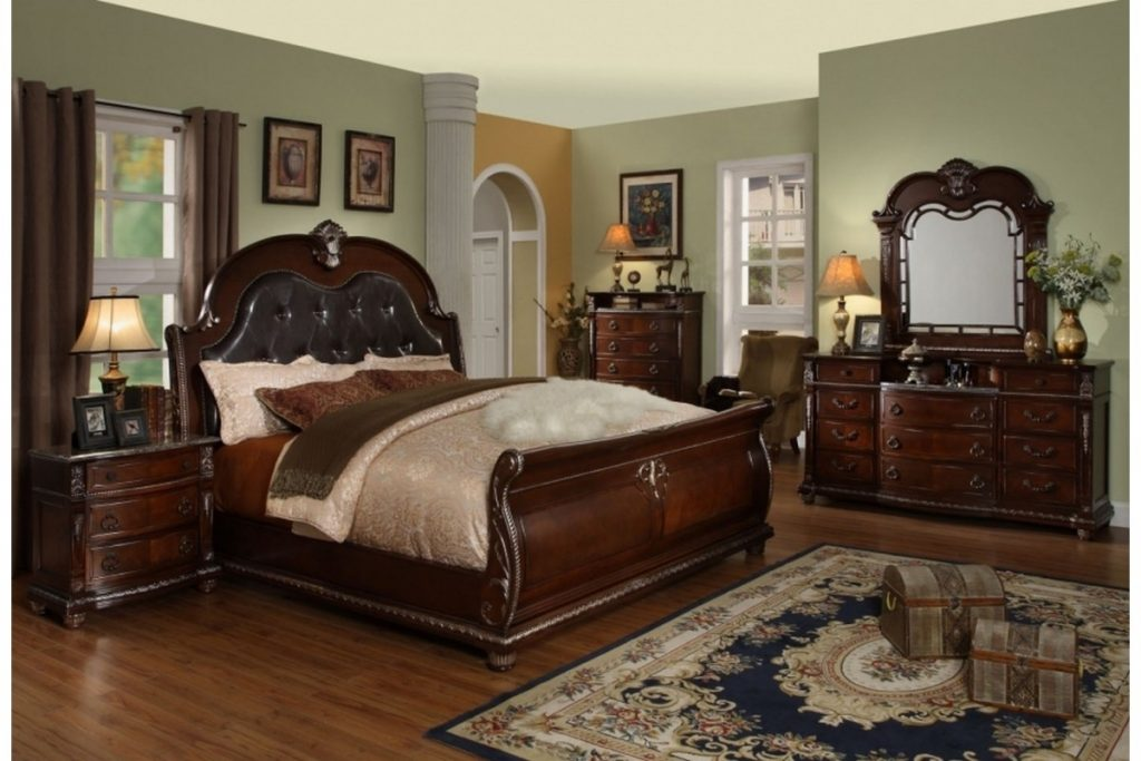 Rooms To Go Queen Size Bedroom Sets With Inexpensive Queen Size