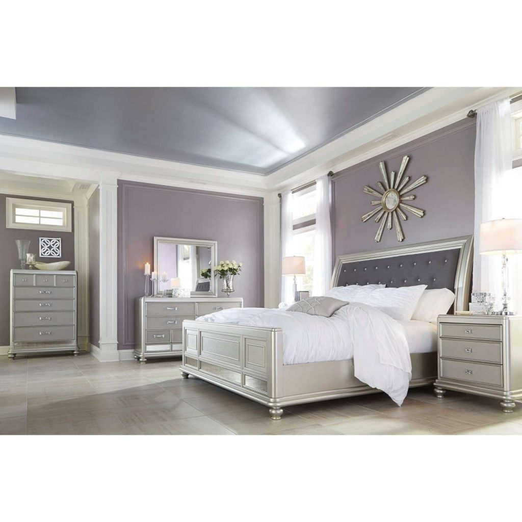 Rosdorf Park Furniture Awesome Queen Bedroom Sets Under 300 Fresh