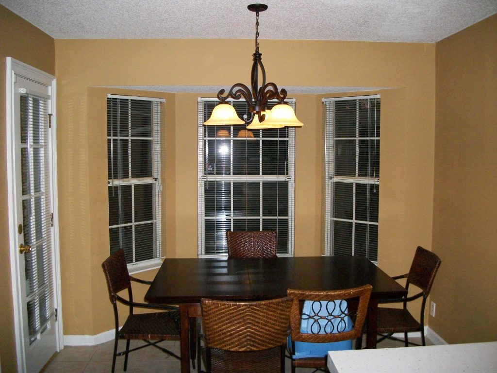 Rustic Light Fixtures For Dining Room Dining Room Design