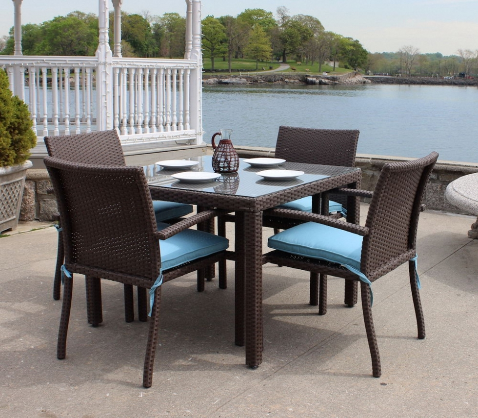 Sams Club Outdoor Furniture Patio Orlando With Beautiful Dining Sets