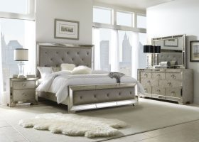 Bedroom Sets Queen Size