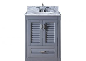 Bathroom Vanities 24 X 21