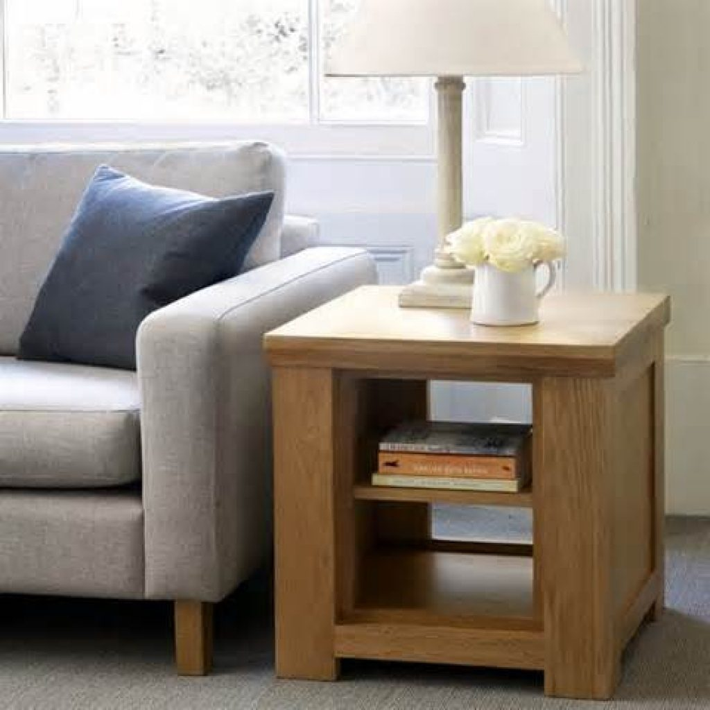 Side Table Designs For Living Room Center Table Designs Wood Best