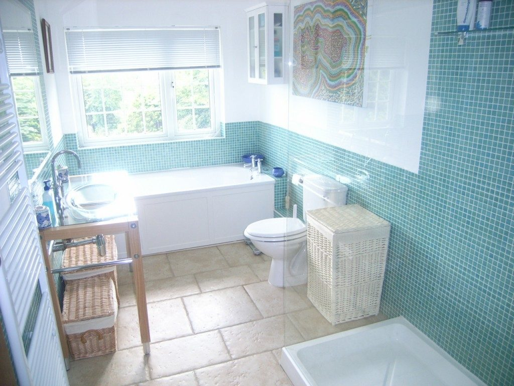 Simple Bathroom Ideas For Small Spaces Online Meeting Rooms