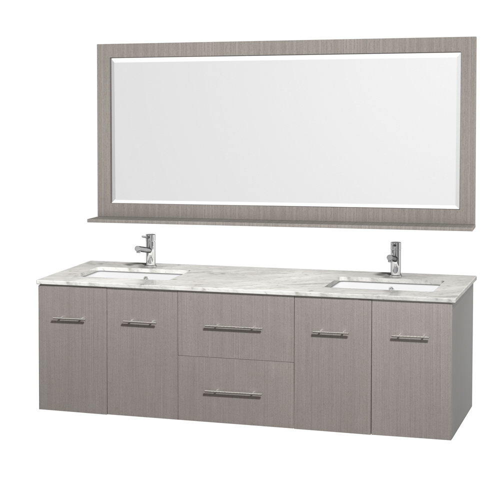 Sinks Vanities Direct