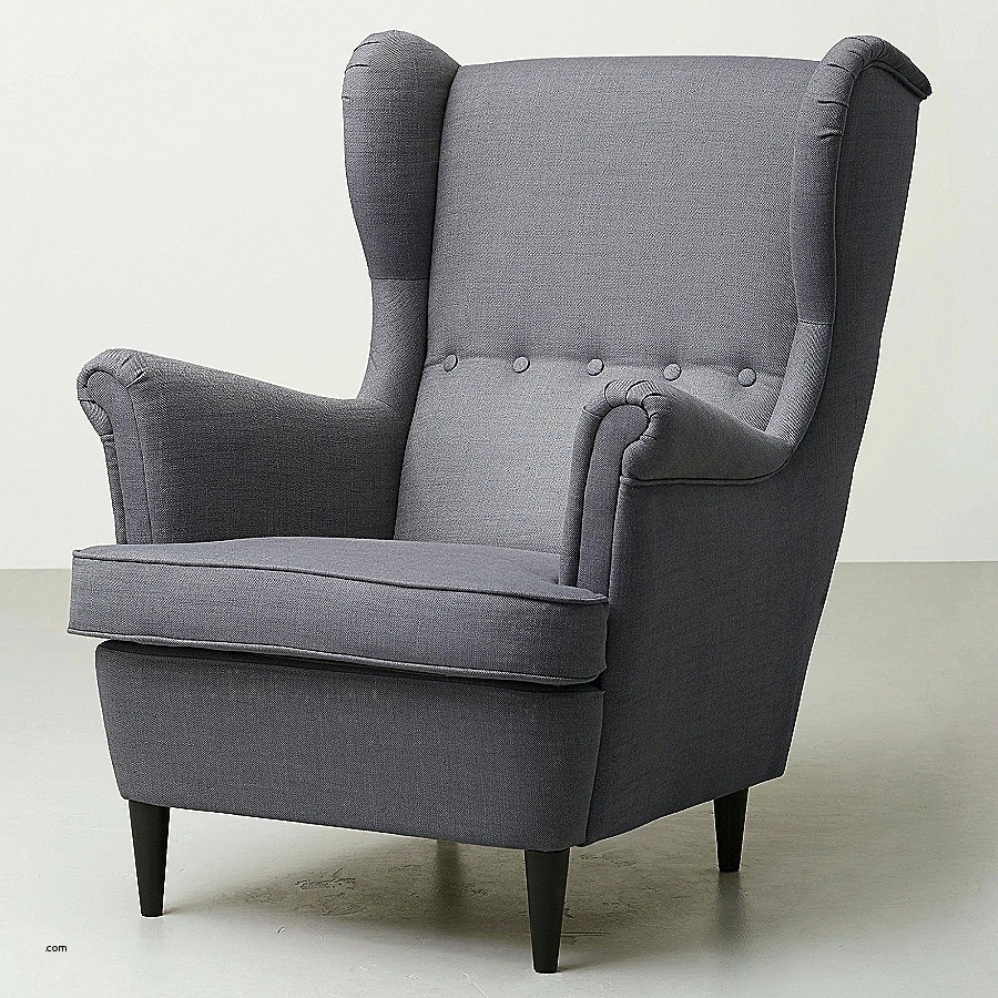Slipcovers For Leather Recliner Sofas Best Of Outdoor Furniture
