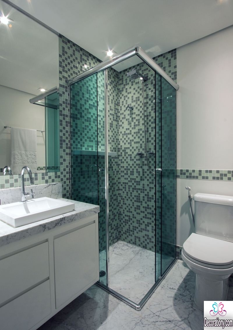 Small Bathroom Ideas Of The Best Design Home Design Ideas Small With