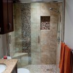 Bathroom Remodel Pinterest