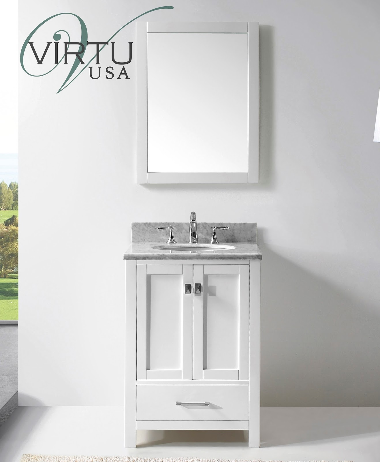 Small Bathroom Vanities At Lowes With Small Bathroom Vanities At Layjao
