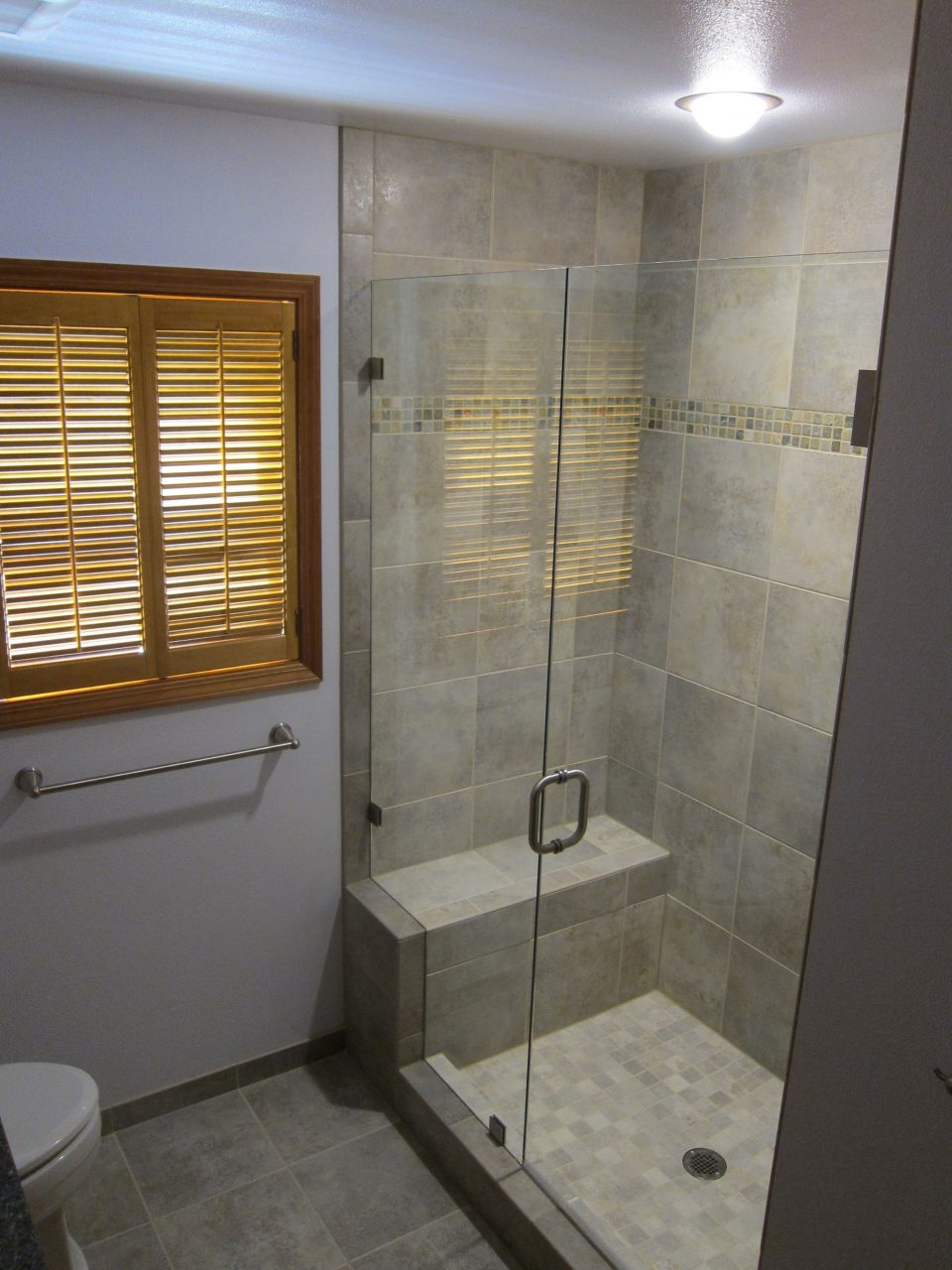 Small Bathrooms With Walkin Showers Download Wallpaper Walk In For