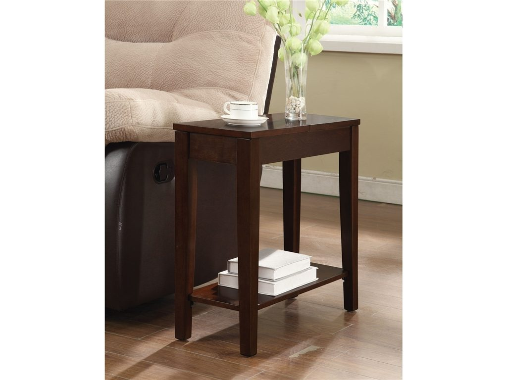 Small Side Tables For Living Room Newsgr