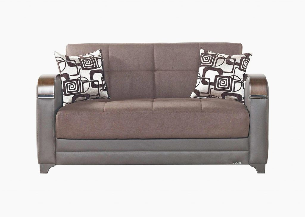 Sofa Covers Walmart Brainy Unique 24 Outdoor Furniture Covers