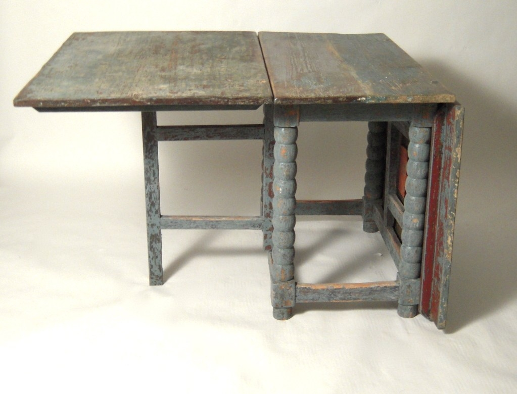 Sophisticated Small Spaces Expandable Table Then Wooden Expandable