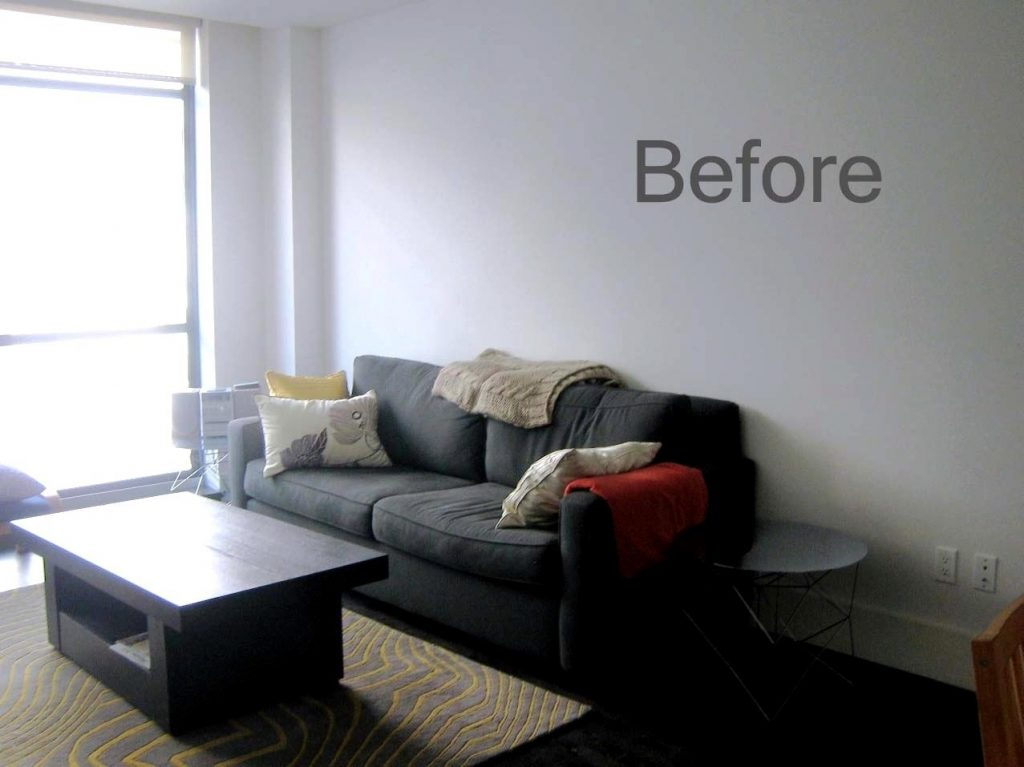 Spectacular Living Room Ideas With Grey Walls Grey Living Room Walls
