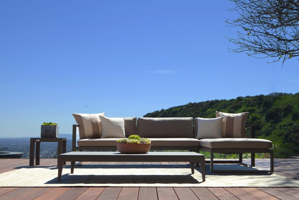 Spectacular Patio Furniture Manufacturers For Resin Outdoor