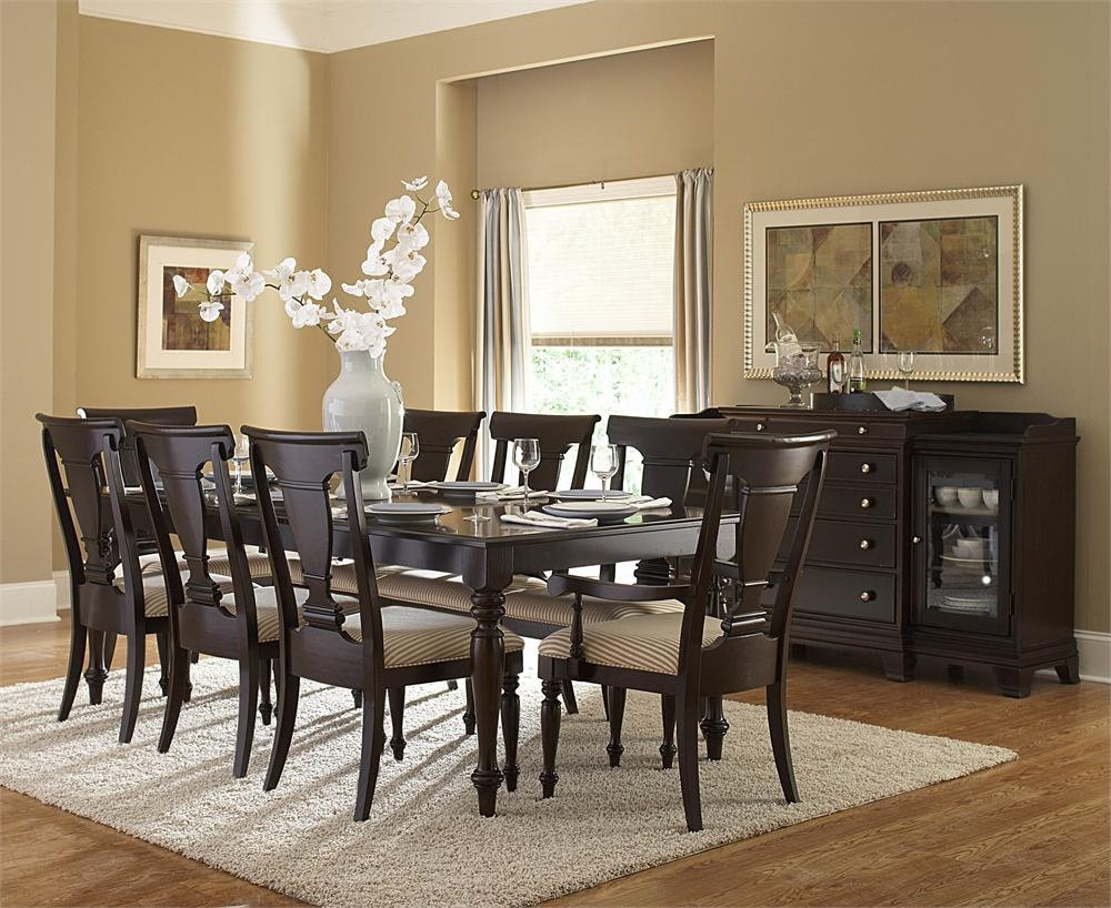 Splendid Dining Room Furniture Made In The Usa Table Set Under 200
