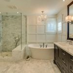 Bathroom Updates Ideas