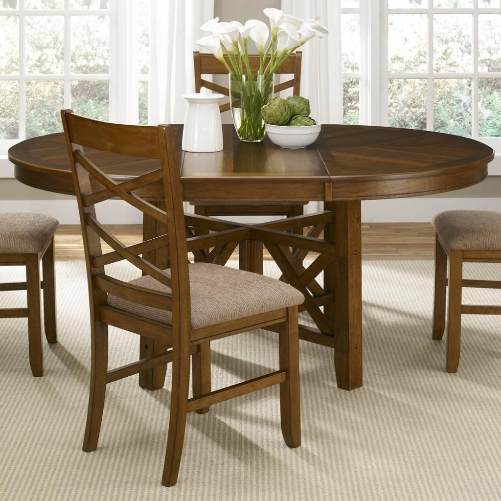 Square Dining Room Tables With Leaves Dining Room Design