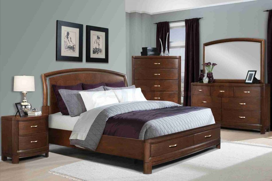 Stores Bedroom Furniture Shops Near Me Fresh In Cute Decorating Your