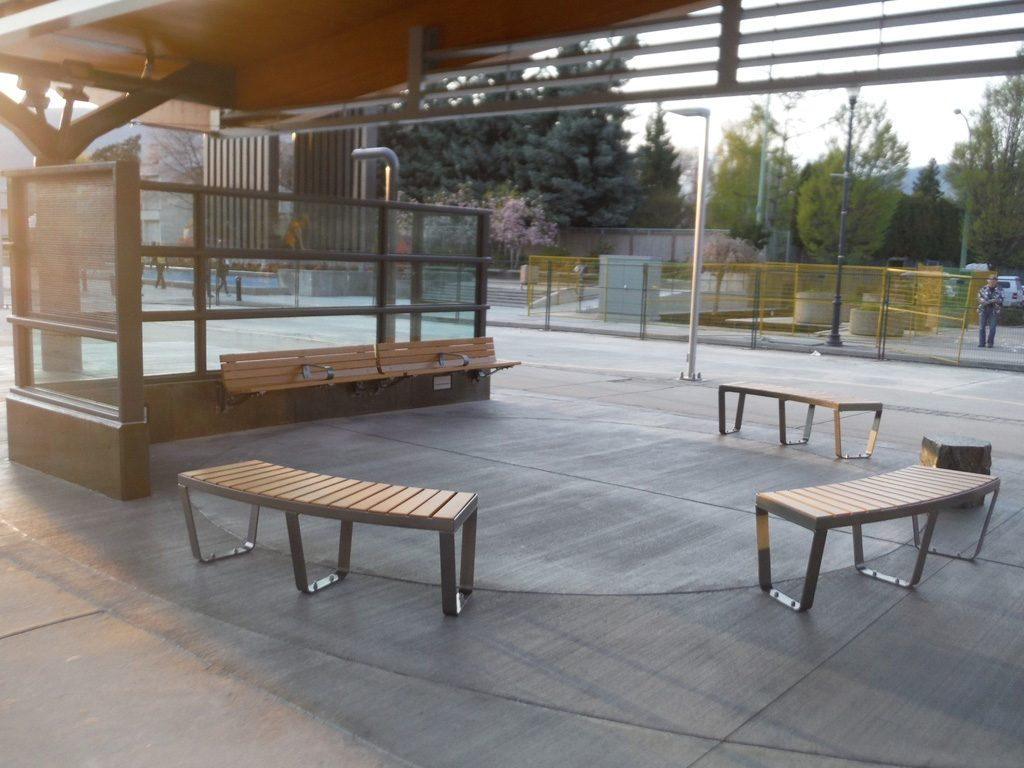 Street Furniture Manufacturers Urban Street Furniture Suppliers Lmg