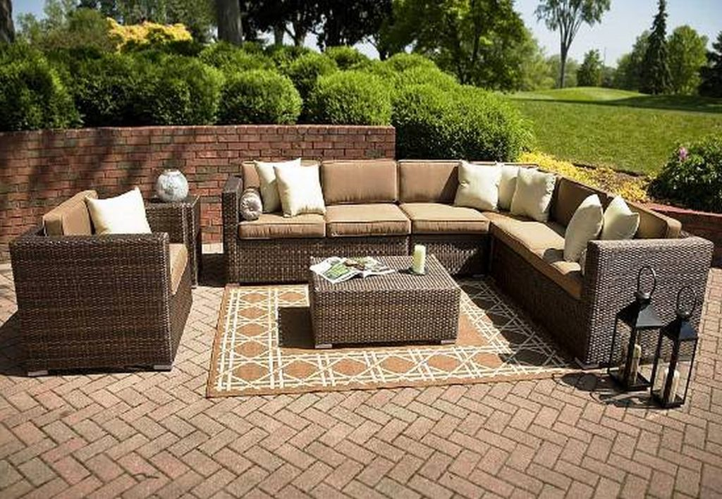 Stunning Outdoor Patio Seating Patio Remodel Ideas Outdoor Furniture