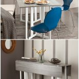 Superb Dining Room Sets For Small Spaces Esescatrina
