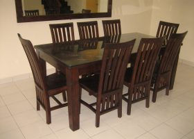 Dining Room Sets Used