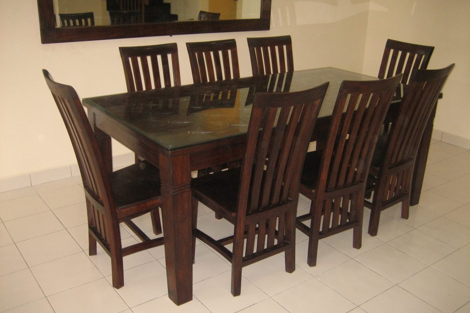 Surprising Used Dining Room Sets With Video Used Dining Table New