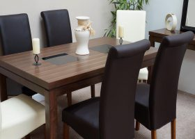 Dining Room Sets Ireland