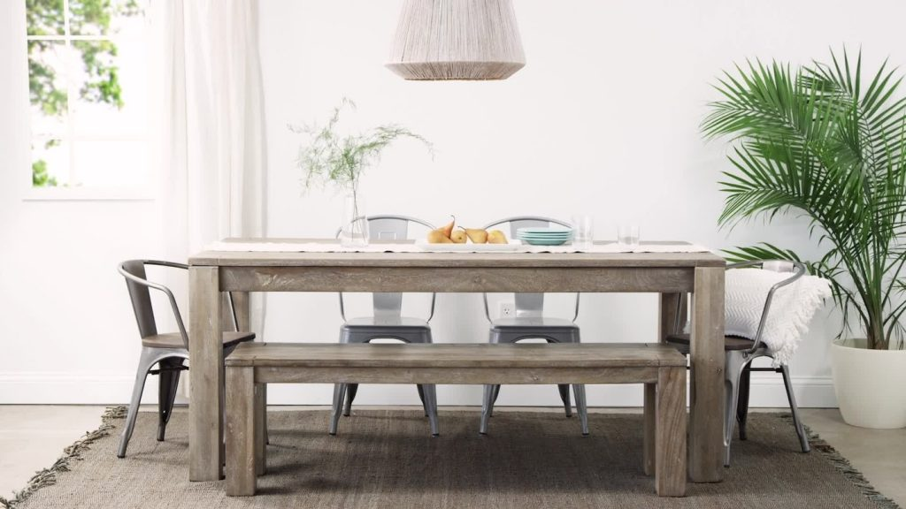 Target Dining Room Table Modern 47 Set Tables For Small Spaces