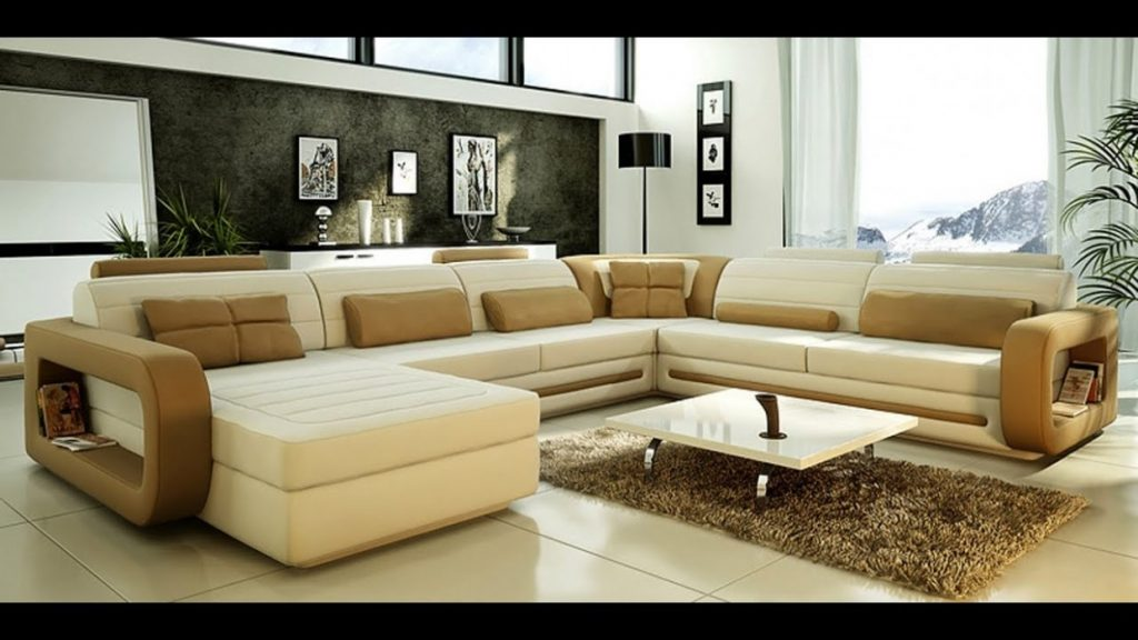 The Truth About Www Sofa Designs For Living Room Is About