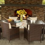 Outdoor Furniture On Clearance