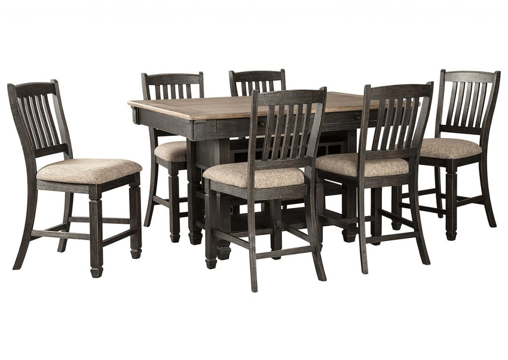 Todays Furniture Design Philadelphia Pa Tyler Creek Black