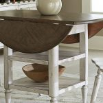 Dining Room Tables Drop Leaf