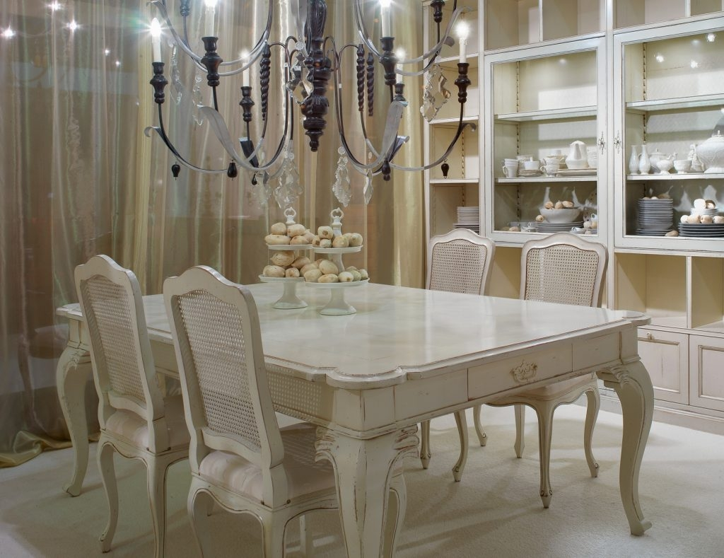 Tremendous Used Formal Dining Room Sets For Sale Best Contemporary Layjao