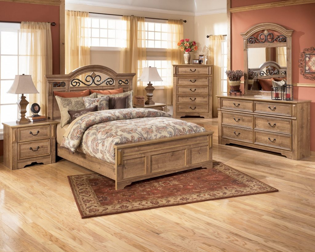 Trending Bedroom Sets On Craigslist Qbenet Dream Home