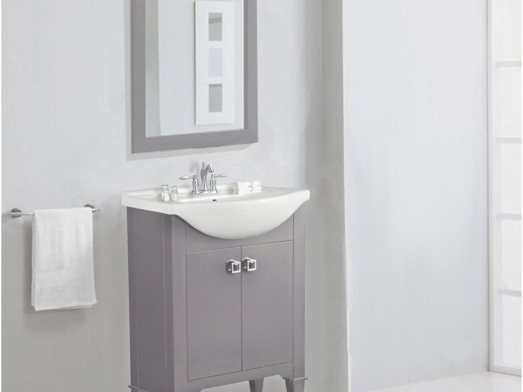 Trendy Wayfair Bathroom Vanity 35 Wholesale Bathroom Vanity Wayfair