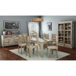 Dining Room Sets Tucson