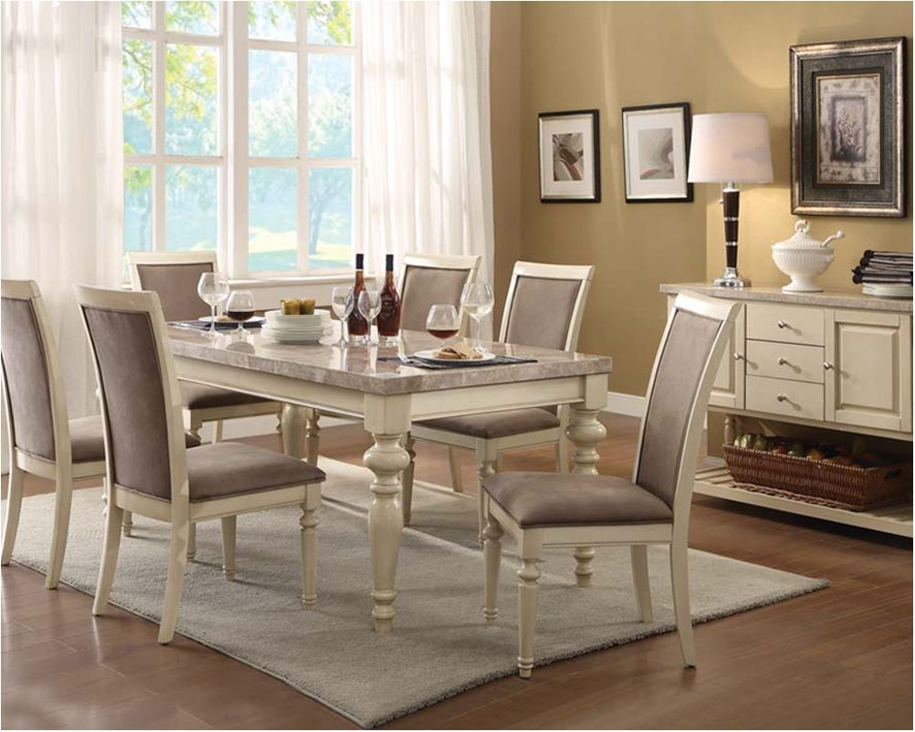 Unbelievable Alluring Discount Dining Room Tables 23 408680 Be Black
