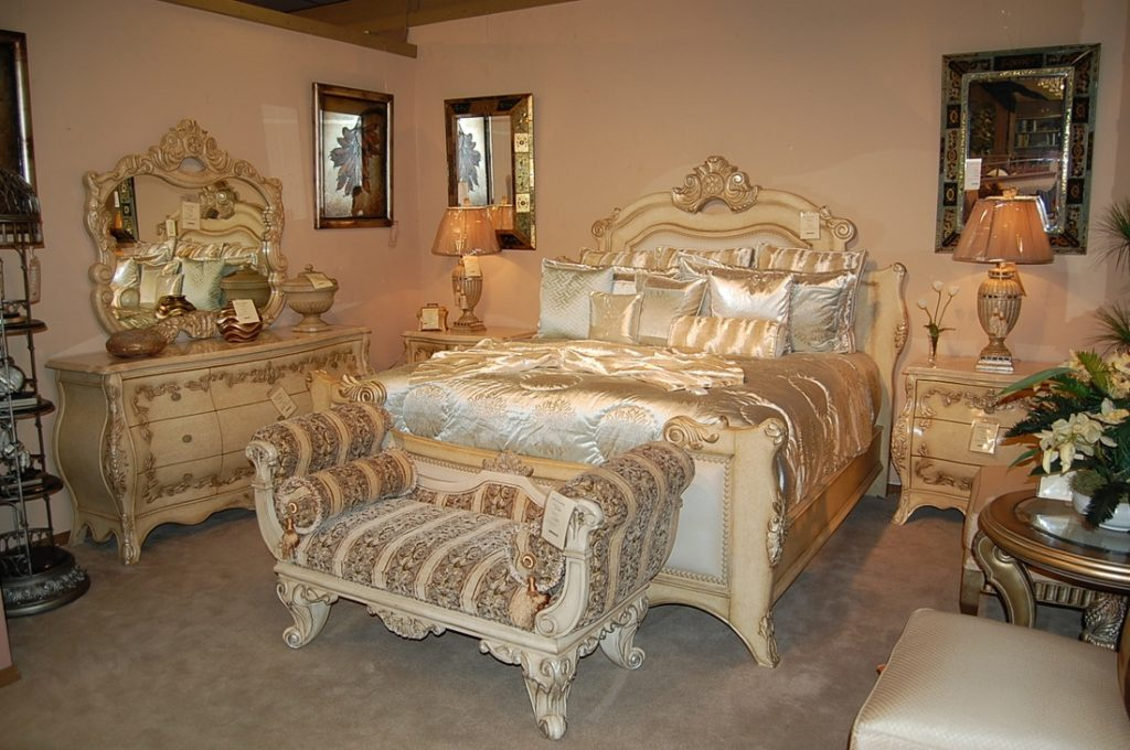 Bedroom Sets In Houston | layjao